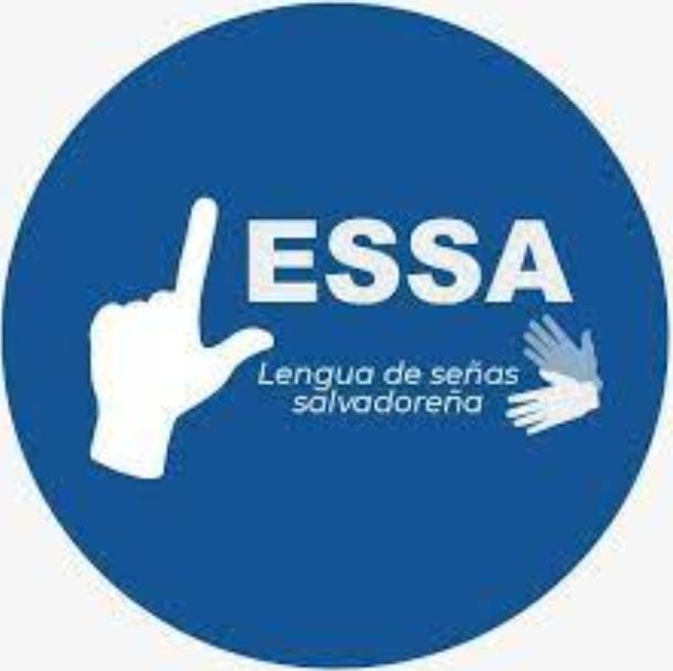 AF0221-0128 Curso sobre la atención a personas con discapacidades: lenguaje de señas salvadoreña LESSA nivel intermedio