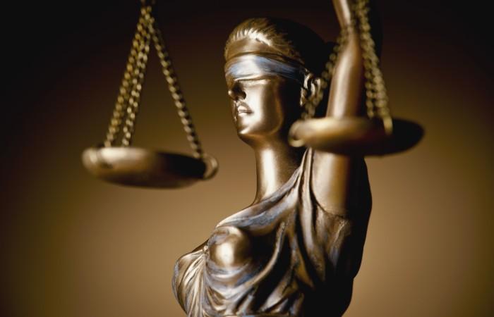 AF0621-0118 Curso teoría jurídica del delito para receptores de denuncia