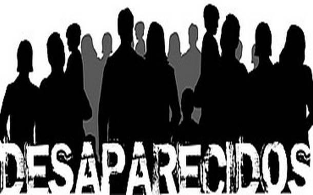 AF0221-0072 Módulo I. Estándares internacionales y fundamentación jurídica de la desaparición de persona y desaparición forzada del Diplomado especializado en investigación de delito de casos de personas desaparecidas