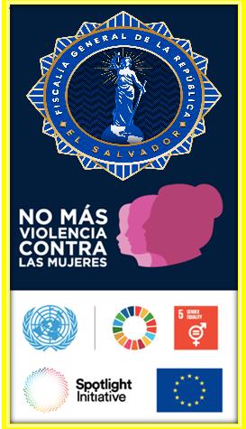 AF0821-0109 Seminario taller N°3 Construcción de criterio para el delito de feminicidio desde una visión multidisciplinaria del Diplomado especializado en materia de violencia contra las mujeres y violencia feminicida