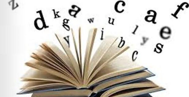 AF0821-0159 Curso técnicas modernas de redacción y ortografía
