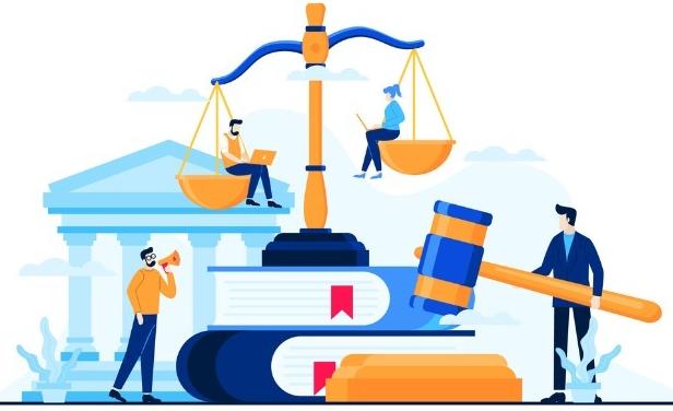 AP21-0064 Curso virtual sobre derecho administrativo disciplinario en la FGR