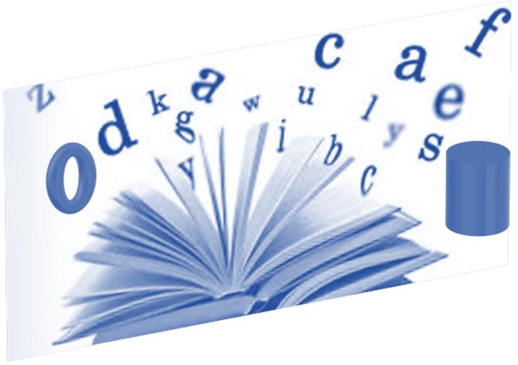 AF0821-0187 Curso de técnicas modernas de redacción y ortografía
