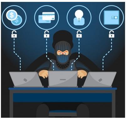 AF0521-0236 Curso ciber crimen en contra de sistemas, datos informáticos y otros bienes jurídicos