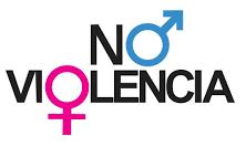 PR20-0015 Derecho a una vida libre de violencia en la persecución penal