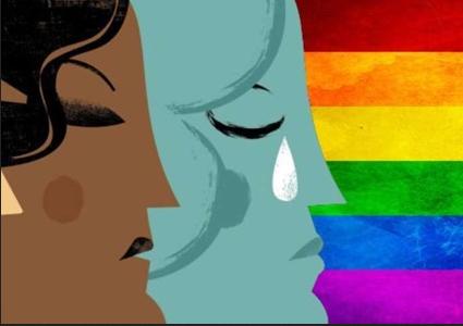 PR20-0014 Curso de investigación y juzgamiento de delitos agravados por el odio a la identidad, expresión de género y orientación sexual