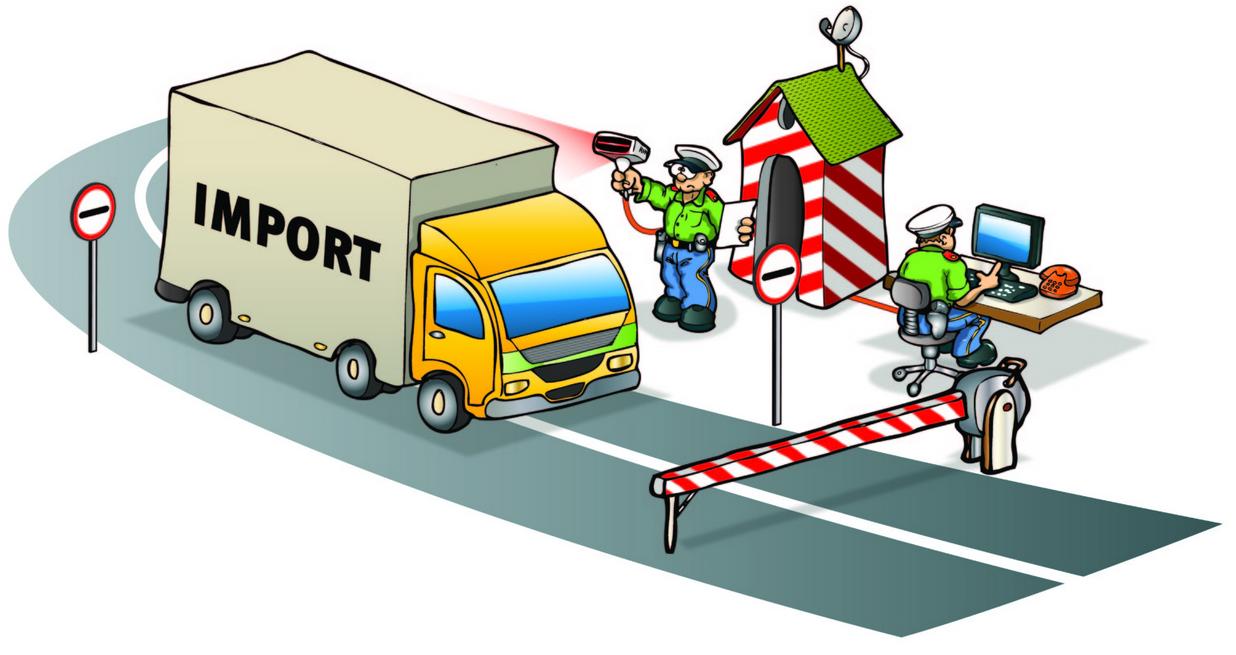 AF0420-0297 Curso de investigación contra los delitos de hacienda pública con énfasis en infracciones y delitos aduaneros