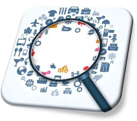 AF0820-0259 Curso metodología de la investigación y reglas de prueba