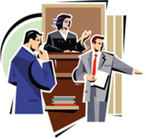 AF0820-0310 Taller medios de impugnación y nulidades en materia penal con énfasis en delitos de corrupción, defraudación al fisco, contrabando y cuotas laborales del programa de formación especializada para fiscales de la unidad penal del estado